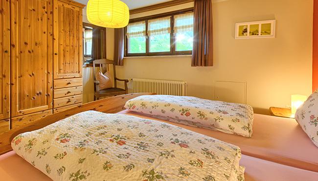 ferienwohnung im s 39 bure bauernhof m nstertal schwarzwald. Black Bedroom Furniture Sets. Home Design Ideas